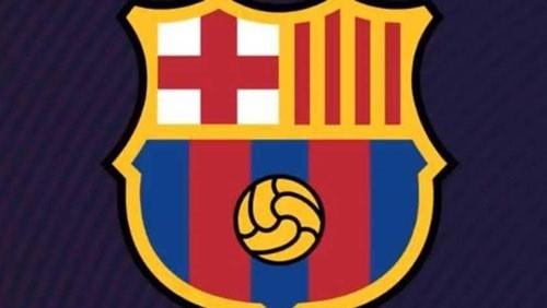 برشلونة يتعاقد مع نجم منتخب غانا