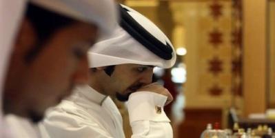 السعودية تتحمل 30 % من أجورالقطاع الخاص