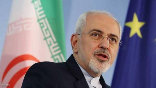 لهذا السبب إيران تحذر بولندا قبل مؤتمر السلام