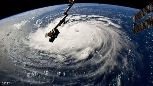 روسيا تطلق أقمارًا صناعية لمراقبة الأرض