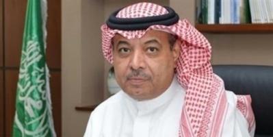 أمر ملكي بإعفاء رئيس الهيئة العامة للطيران المدني السعودي من منصبه