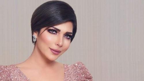 فبراير.. أصالة تحيي حفلًا غنائيًا ضخمًا بالقاهرة