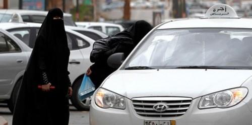 سائق يدهس فتاة بالسعودية بعد فشله في التحرش بها