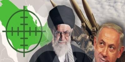 الصديق السري.. هكذا تجنبت إسرائيل ضرب الأهداف الإيرانية في سوريا (تقرير)