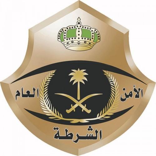 شرطة الرياض تلقي القبض على صومالي ويمني تورّطا في سرقة المنازل