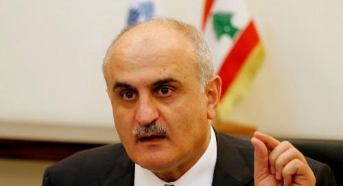 وزير المالية يؤكد ضرورة تشكيل حكومة لبنانية