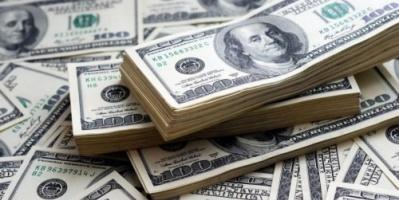 استقرار سعر الدولار مع خفض توقعات نمو الاقتصاد العالمي