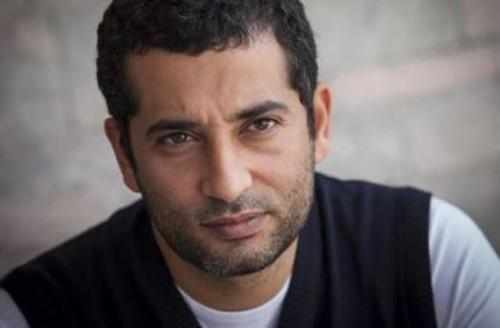 """عمرو سعد يعود للسينما من جديد بـ """" تصفية حساب """""""