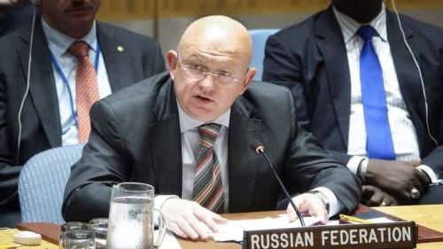 روسيا تنتقد مؤتمر وارسو للسلام والأمن في الشرق الأوسط