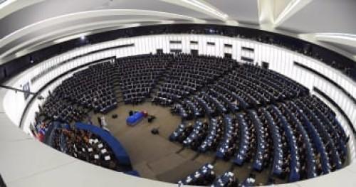 البرلمان الأوروبي يبدأ التصديق على اتفاق بريكست الأسبوع المقبل