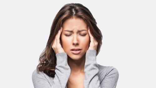 دراسة تتوصل لعلاج الآلام المزمنة