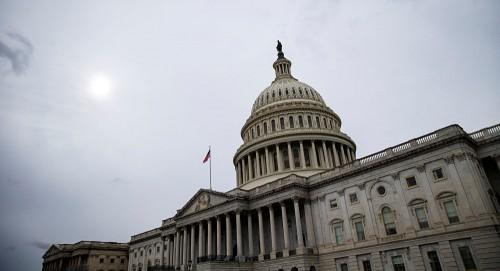 بالإجماع.. البرلمان الأمريكي يقر قانونًا لفرض عقوبات إضافية على سوريا