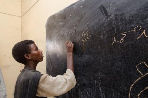 البنك الدولي: العالم يواجه حاليا أزمة تعلم