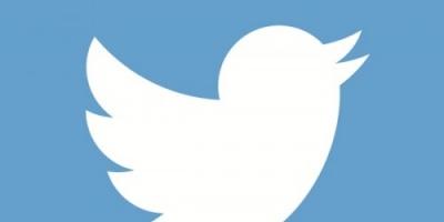 """شركة """"تويتر"""" تسعى إلى تعديل الوضع المظلم في تطبيقها"""