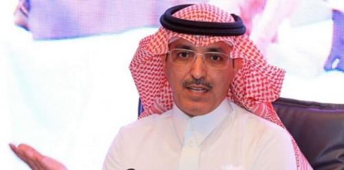 """السعودية تؤكد دعمها للبنان """"على طول الطريق"""""""