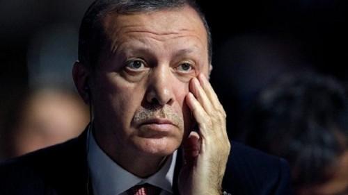 بنسبة 33%.. الاستثمارات تودع الدكتاتورية التركية (تفاصيل)
