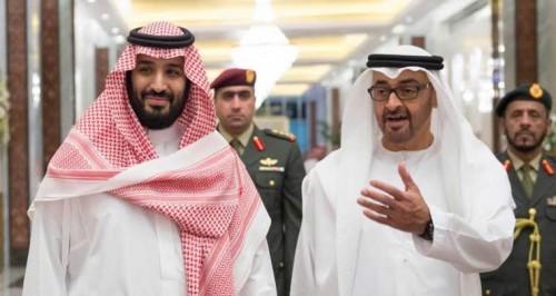 صحفي كويتي يُشيد بـ 3 من القادة العرب (تفاصيل)