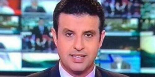 الإعلامي اليافعي يكشف مفاجآة مدوية عن الحوثيين