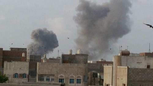 قناص حوثي يقتل طفلة وعروسًا عشية زفافها في الحديدة