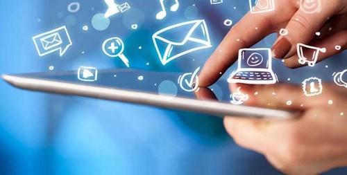 البنك الدولي: ما زالت أسعار خدمات الإنترنت باهظة في بلدان كثيرة