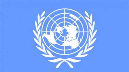 العمري: الأمم المتحدة لم تقم بأي عمل يخدم الأمة الإسلامية
