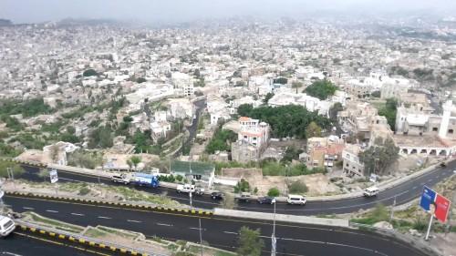 مقتل وإصابة 16 حوثيًا وأسر 2 من القيادات غرب تعز (أسماء وتفاصيل)
