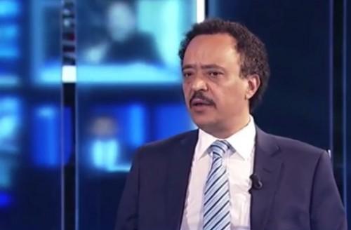 غلاب: مراكز الصراع في صنعاء ومحيطها