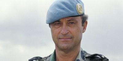 باتريك كاميرت يُعري الأمم المتحدة في اليمن
