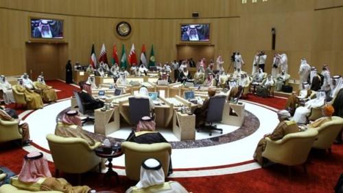 لقاء بين مسؤولين بمجلس التعاون الخليجي واليمن لبحث آخر المستجدات