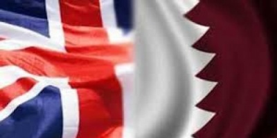 حقائق جديدة في قضية الاحتيال بين قطر وباركليز