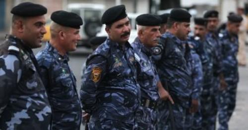 العراق تنفي تسريب بيانات مواطنيها لدولة مجاورة