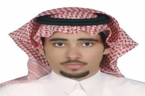 التليدي: استقرار اليمن سيكون مرتبط بتقسيم جغرافي وسياسي