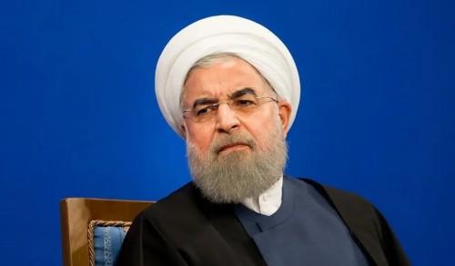 تفاصيل اتهامات إيران لروسيا بالتواطؤ مع إسرائيل