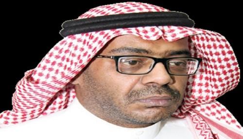 مسهور: فصل الجنوب أصبحت ضرورة أمن قومي عربي