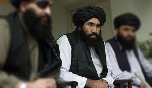 """طالبان تعين """"برادر"""" مديراً لمكتبها في الدوحة"""