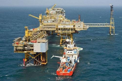 بعد صفعة تركمانستان.. صادرات النفط التركي تنخفض