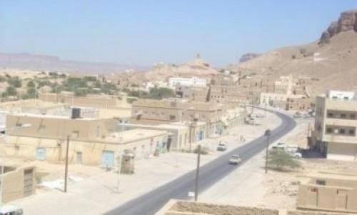 اشتباكات عنيفة بين قوات الجيش وعناصر قبلية في القطن