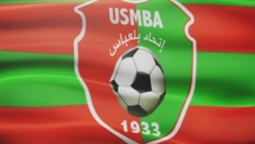 اتحاد بلعباس الجزائري يتعاقد مع مدرب منافسه السابق