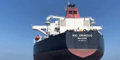 النفط يرتفع بفعل أزمة فنزويلا