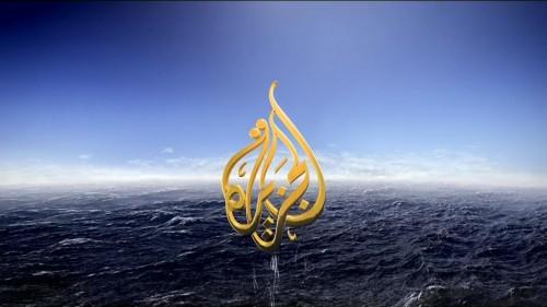 """كيف فبركت """" الجزيرة """" القطرية مسرحية لخداع المعارضة السودانية؟"""