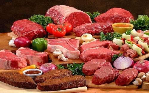 تعرف على أسعار اللحوم والخضروات في حضرموت وعدن اليوم السبت