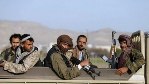 إحصائية مُفزعة لضحايا الخروقات الحوثية لهدنة الحديدة