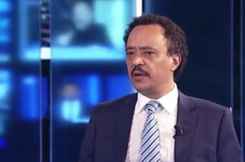 غلاب: الحوثية تنظيم أيديولوجي محكوم بالولاية