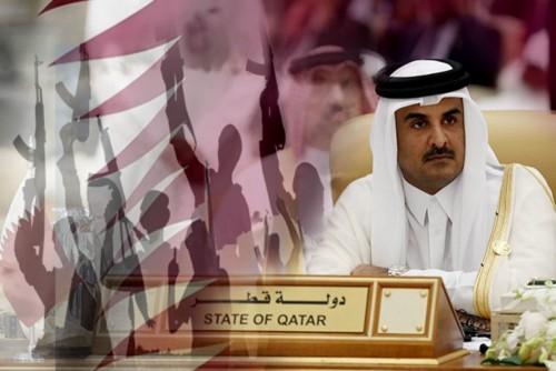 بعد مرور 600 يوماً على المقاطعة.. ماذا جنت قطر في عزلتها؟