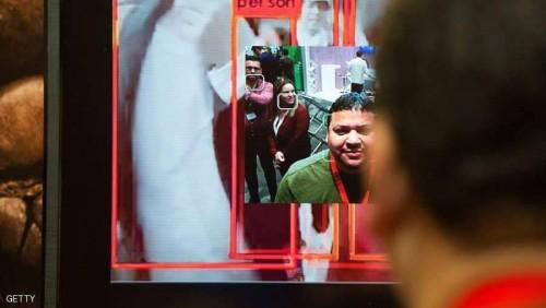 انتقادات لاذعة لتقنية أمازون للتعرف على الوجه لعنصريتها