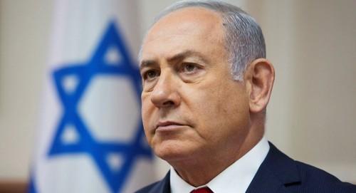 """بسبب """" حزب الله """".. إسرائيل ترسل إنذاراً نهائياً إلى لبنان"""