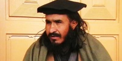 مأوى الإرهاب.. قطر تفتح أحضانها لزعيم طالبان الجديد