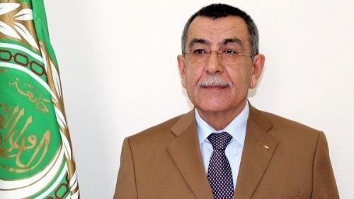 الجامعة العربية تطالب بموقف دولي جاد ضد إسرائيل حيال فلسطين