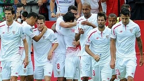 بلد الوليد يفوز على سيلتا فيجو 2-1 في الدوري الإسباني