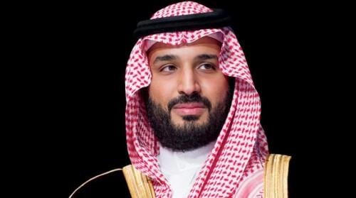 إعلامي عن انطلاق برنامج تطوير الصناعة الوطنية بالسعودية: خطوة عظيمة